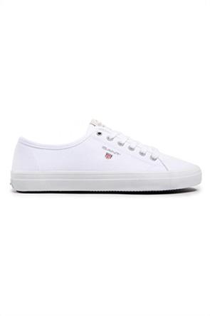 Gant γυναικεία sneakers ''Preptown''