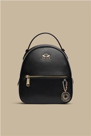 972fe76686 Σακίδια   Backpacks