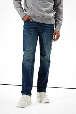 AE AirFlex+ Original Straight Jean