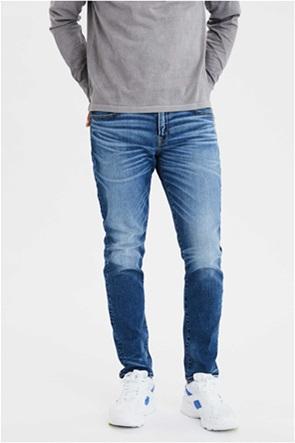 AE Ne(X)t Level AirFlex Slim Taper Jean