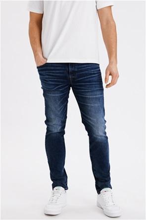 AE Ne(x)t Level AirFlex Athletic Skinny Jean