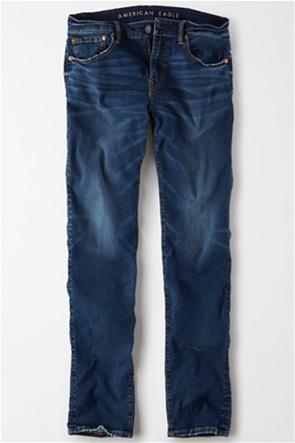 AE Ne(x) Level Slim Straight Jean