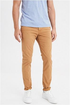 AE Ne(X)t Level Skinny Khaki Pant