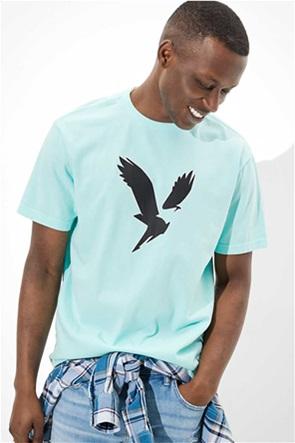 AE Super Soft Icon Graphic T-Shirt