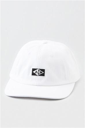 AEO Logo Baseball Hat