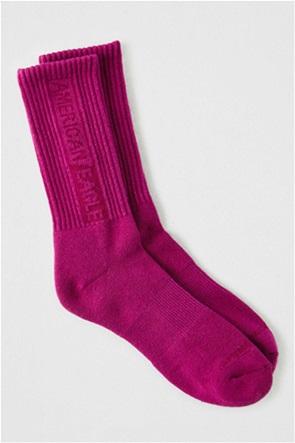 AEO Crew Sock