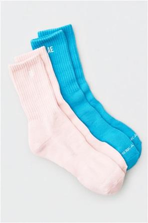 AEO Crew Sock 2-Pack