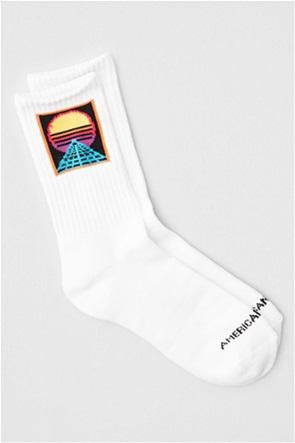 AEO Outrun Crew Sock