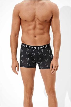 "AEO Eagle 3"" Classic Trunk Underwear"