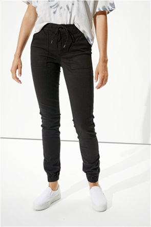 AE High-Waisted Jegging Jogger