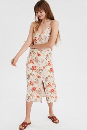 AE Easy Maxi Dress