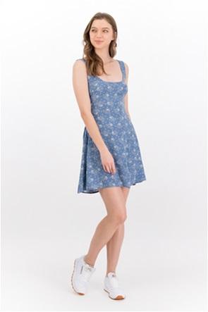 AE Tie-Side Mini Dress