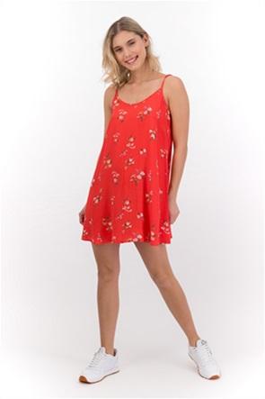 AE Shift Mini Dress