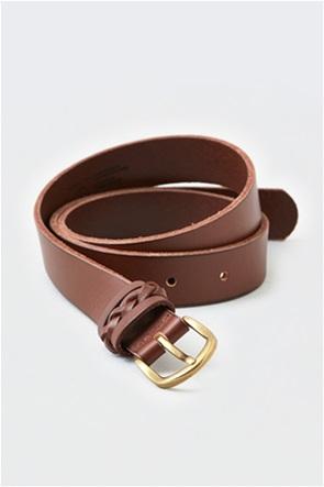 AEO Braided Band Belt
