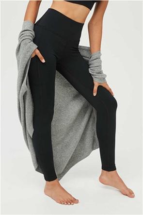 OFFLINE Warmup High Waisted Legging