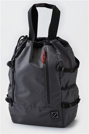 bee8654549 Σακίδια - Backpacks