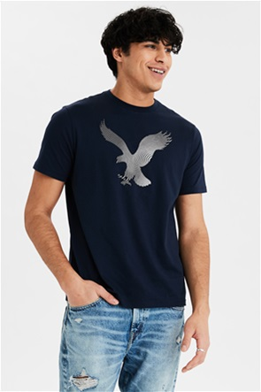 AE Short Sleeve Graphic T-Shirt