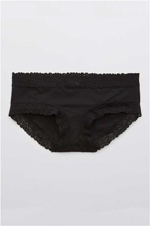 Aerie Sunnie Boybrief Underwear