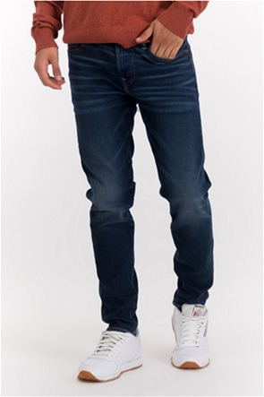 AE AirFlex+ Skinny Cropped Jean