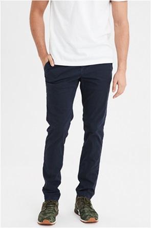 AE Ne(X)t Level Slim Khaki Pant