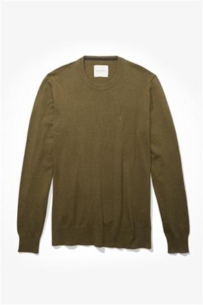 AE Crew Neck Sweater