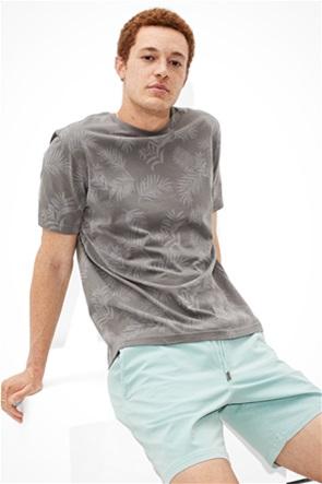 AE Super Soft Printed T-Shirt