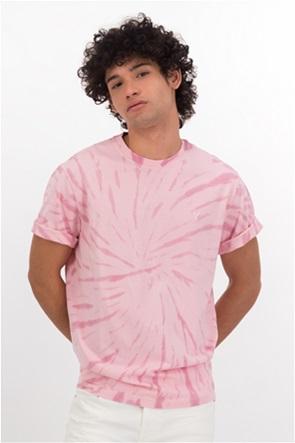 AE Tie-Dye T-Shirt