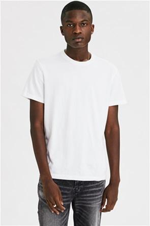 AE Super Soft Icon Short Sleeve T-Shirt