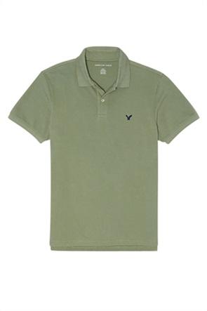 AE Flex Polo Shirt