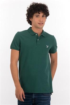 AE Slim Flex Polo Shirt