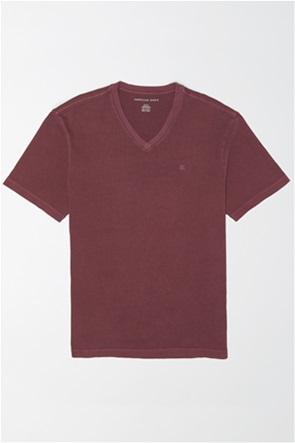 AE Super Soft V-Neck T-Shirt