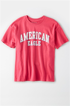AE Graphic Crew Neck T-Shirt