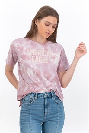 AE Vintage Washed Graphic T-Shirt