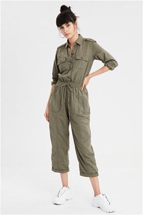 AE Workwear Jumpsuit