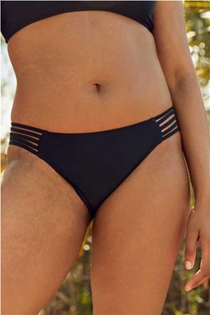 Aerie Strappy Bikini Bottom