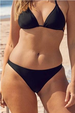 Aerie OG Cheeky Bikini Bottom