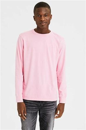 AE Super Soft Long Sleeve T-Shirt