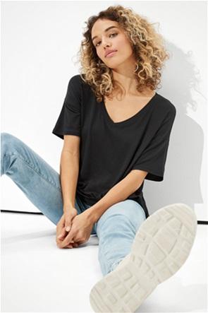 AE Soft & Sexy V-Neck T-Shirt