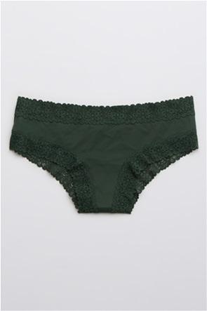 Aerie Sunnie Cheeky Underwear