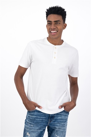 AE Henley T-Shirt
