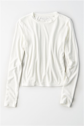 AE Soft & Sexy Long Sleeve T-Shirt