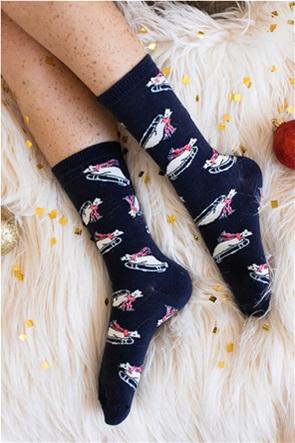 Aerie Fun Socks