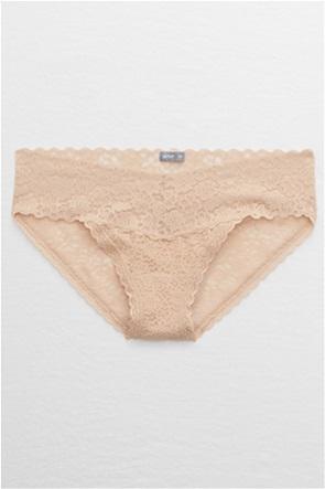 Aerie Lace Bikini Underwear