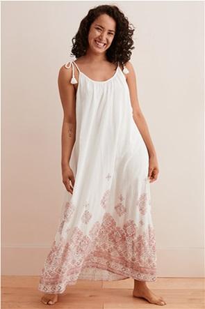 534b4fe0809 Maxi Φορέματα | notos
