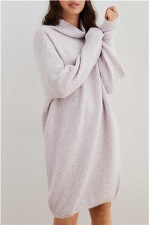 Aerie Turtleneck Sweater Dress