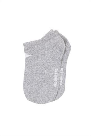 Alouette βρεφικές κάλτσες με λογότυπο στην πλέξη κοντές (4-12 ετών)