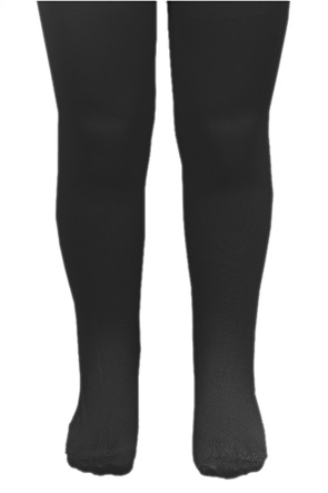 Alouette παιδικό καλσόν μονόχρωμο (4-12 ετών)