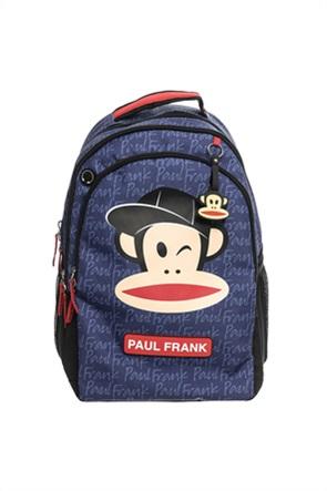 """Alouette παιδικό σακίδιο πλάτης """"Paul Frank"""""""