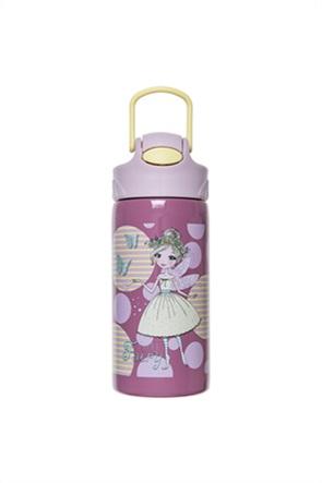 "Alouette παιδικό παγούρι-θερμός ""Fairy"""