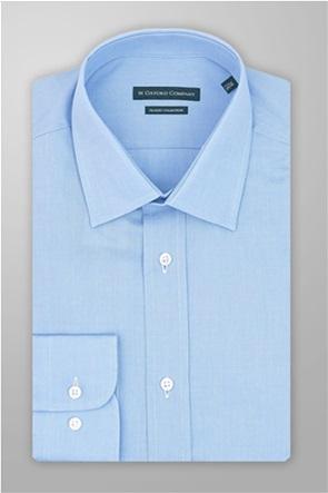Oxford Company ανδρικό classic πουκάμισο Regular Fit City